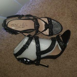 Rachel Roy High heel sandals